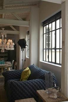 25 modern style living 25 modern rustic living room design ideas hello lovely