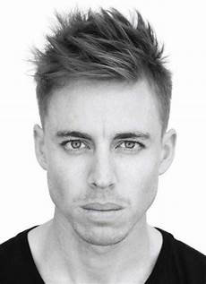 mens hairstyles with fringe mens hairstyles 2018