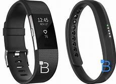montre connectee fitbit charge 2
