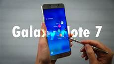 galaxy note 7 gets a rumored price tag and its not for the