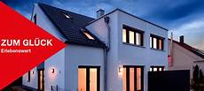 Immobilien Und Musterobjekte In N 252 Rnberg F 252 Rth Und