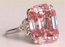 luxury and fine living most expensive diamond in the