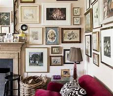 Eclectic Home Decor Ideas by Eclectic D 233 Cor Ideas For Your Home Home Decor Ideas