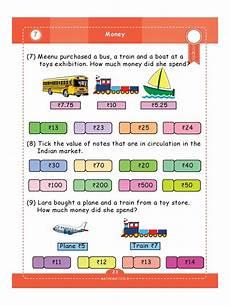 money worksheets for grade 3 india 2538 indian money worksheets for grade 3