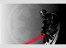 Darth Vader Backgrounds   Wallpaper Cave