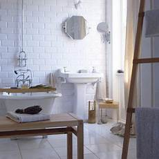 All White Bathroom Decorating Ideas by White Tiles In Bathroom All White Bathrooms Basement