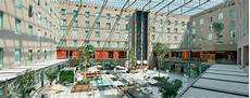 hotels near mex mexico city airport hotel courtyard mexico city airport