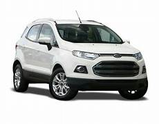 Ford Ecosport 2015 Price Specs Carsguide