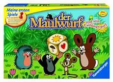 Malvorlagen Kinder 4 Jahre Spiele Kinderspiele Zu Ostern Kinderspiele Zum Geburtstag