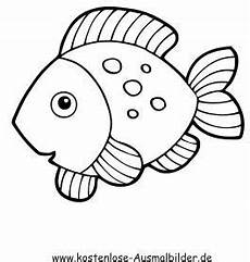Ausmalbilder Fische Meerestiere Ausmalbilder Fische Gratis Ausmalbilder F 252 R Kinder