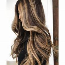 21 bronde hair color ideas that are flattering everyone