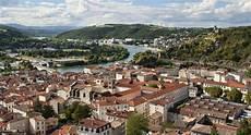 Vienne Guide Fodor S Travel