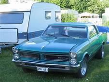 1965 Pontiac Tempest  Pictures CarGurus
