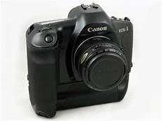 canon eos 1 canon eos 1 hs 1989 steve h galleries digital