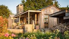 the rustic and firefly cabin beautiful small house design youtube