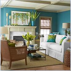 defining your room s personality with color donco designs