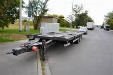 auto mieten wiesbaden tieflader autovermietung umzug transport in wiesbaden