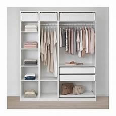 Ikea Pax Konfigurieren - pax kleiderschrank wei 223 reinsvoll graugr 252 n pax