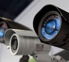 233 Ra De Surveillance Syst 232 Me De Protection R 233 Sidentiel