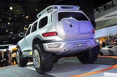 2019 mercedes glb review price release date redesign