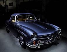 mercedes 190 sl 1961 kaufen classic trader