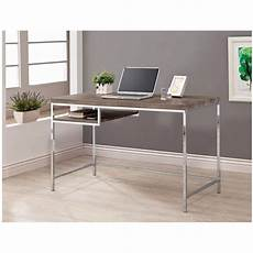 coaster home office furniture 801271 coaster furniture home office writing desk