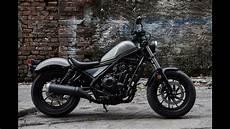 cmx 500 rebel honda cmx 500 rebel model 2019