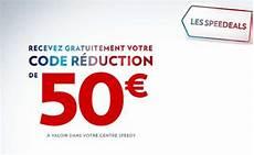 tarif vidange speedy carte total wash 40 euros de lavage auto pour 20 euros
