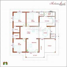 free kerala house plans and elevations architecture kerala beautiful kerala elevation and its