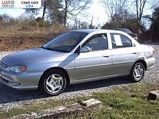 how it works cars 2001 kia sephia parking system for sale 2001 passenger car kia sephia maryville insurance rate quote price 2250 used cars