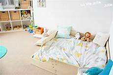 201 pingl 233 par bege sur activit 233 s enfants chambre b 233 b 233