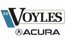 ed voyles acura atlanta ga read consumer reviews browse used and new cars for sale