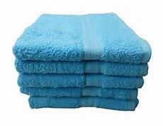 frottee handtuch frottee handtuch 50 x 90 cm cosan medizintechnik und