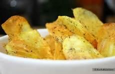kartoffelchips selbst machen rezept mit fotos den