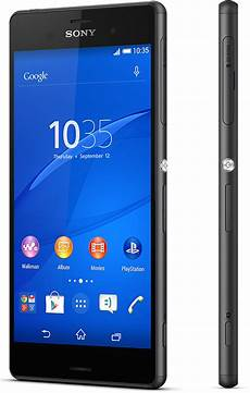 sony xperia z3 d6603 specs and price phonegg