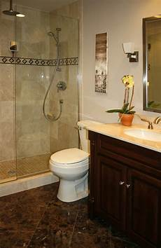 small bathroom ideas tips to decorate small