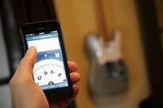 The 9 Best Guitar Tuner Apps