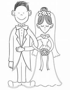 Malvorlagen Osterhase Hochzeit Ostern Malvorlagen Kostenlos Zum Ausdrucken Hochzeit