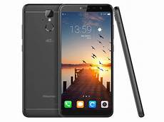 Smartphone 5 99 Hisense Infinity H11 Lite