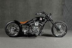 i m going to need alot of money to buy this bike
