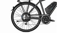 xion e bike motoren ebike de
