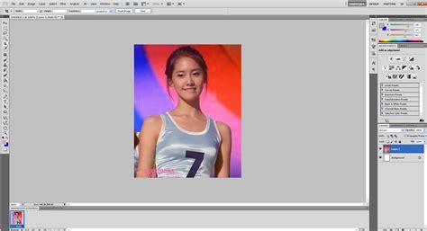 Make Boobs Bigger Photoshop