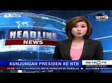 xoomy malvorlagen hari ini berita terbaru metro tv jokowi
