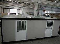 uffici da cantiere usati baracche da cantiere nuove usate a noleggio novobox srl