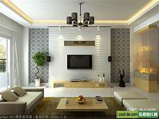 Bedroom Design Living Room Modern Tv Wall Units In White