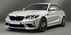new 2020 bmw m2 car for sale wbs2u7c01l7d69779