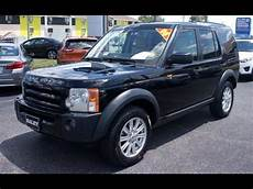 car engine repair manual 2008 land rover lr3 electronic toll collection 2007 land rover lr3 read owner and expert reviews prices specs