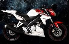 Variasi Vixion 2014 by Kumpulan Harga Sepeda Motor Trail Harga Motor Yamaha