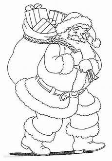 weihnachten 07 ausmalbilder gratis