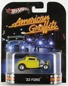32 Best American Graffiti Movie Cars Images